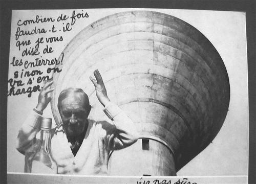 Jaques Simon 1976 3