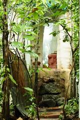 บ้านรังนก Bird Nest House 04