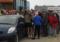Fiskeauktion 2011 049