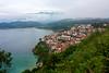Lastres (Rafa Medrano) Tags: asturias paisaje colunga lastres doctormateo expfv