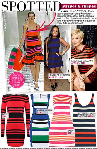 stripes_spring_2011