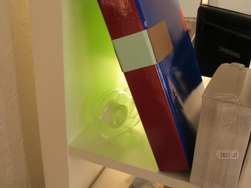 colorscape6