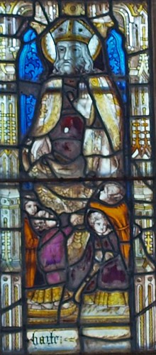 Window (5.2)