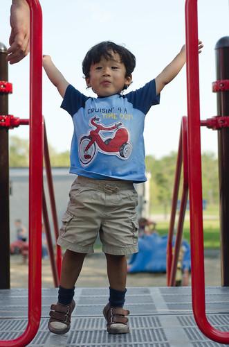 playground_8_20-8