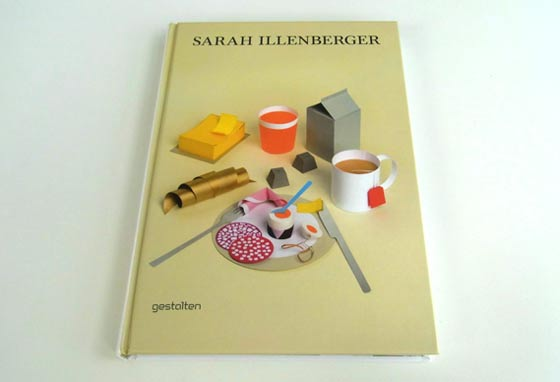 libro de diseño