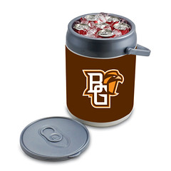 Bowling Green Falcons Can Cooler