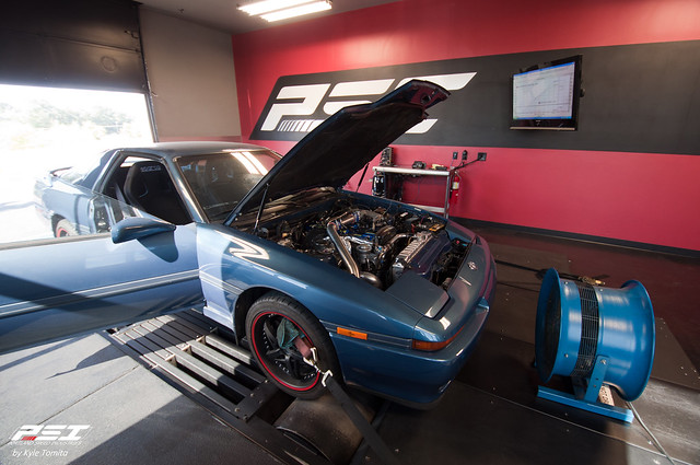 MKIII 7M Supra on dyno at PSI.jpg