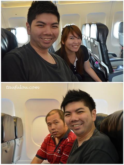 bangkok trip part 1 (1)