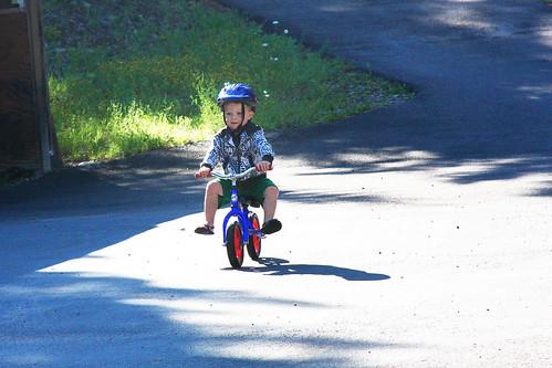 Nixon strider bike_07-27-2011
