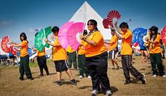 2011 Jamboree Cultural Day