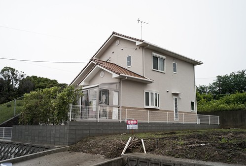 JJ0612.011 福岡市東区 M8.2 B25 2.8ZM#