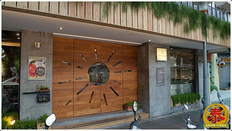 2011.08.26 日光大道-民生店-19