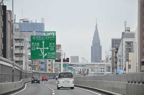 FUKUSHIMA_2011.08.20_003