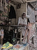 India Views (Gusulabu) Tags: travel india canon textures varanasi hindu dragan oldmen benares ancianos draganizer ringexcellence