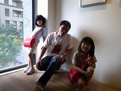 20110810-與派派合照2-1