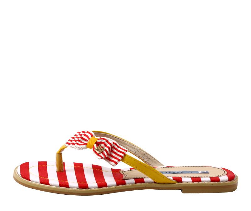 Marin Flip-flops No. 2320