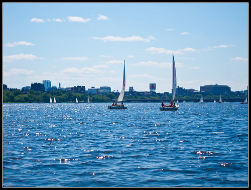 17082011-BostonD68