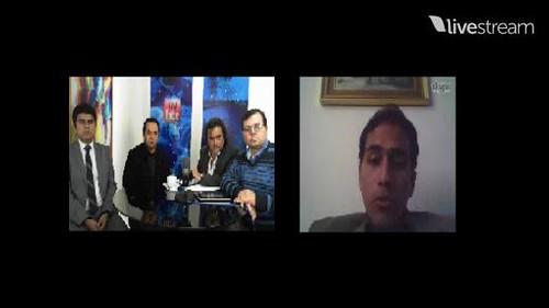 entrevista programa codigo abierto