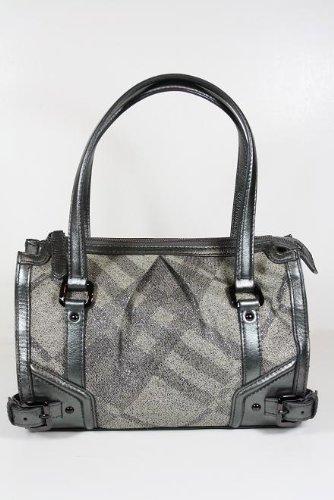 classicbag8