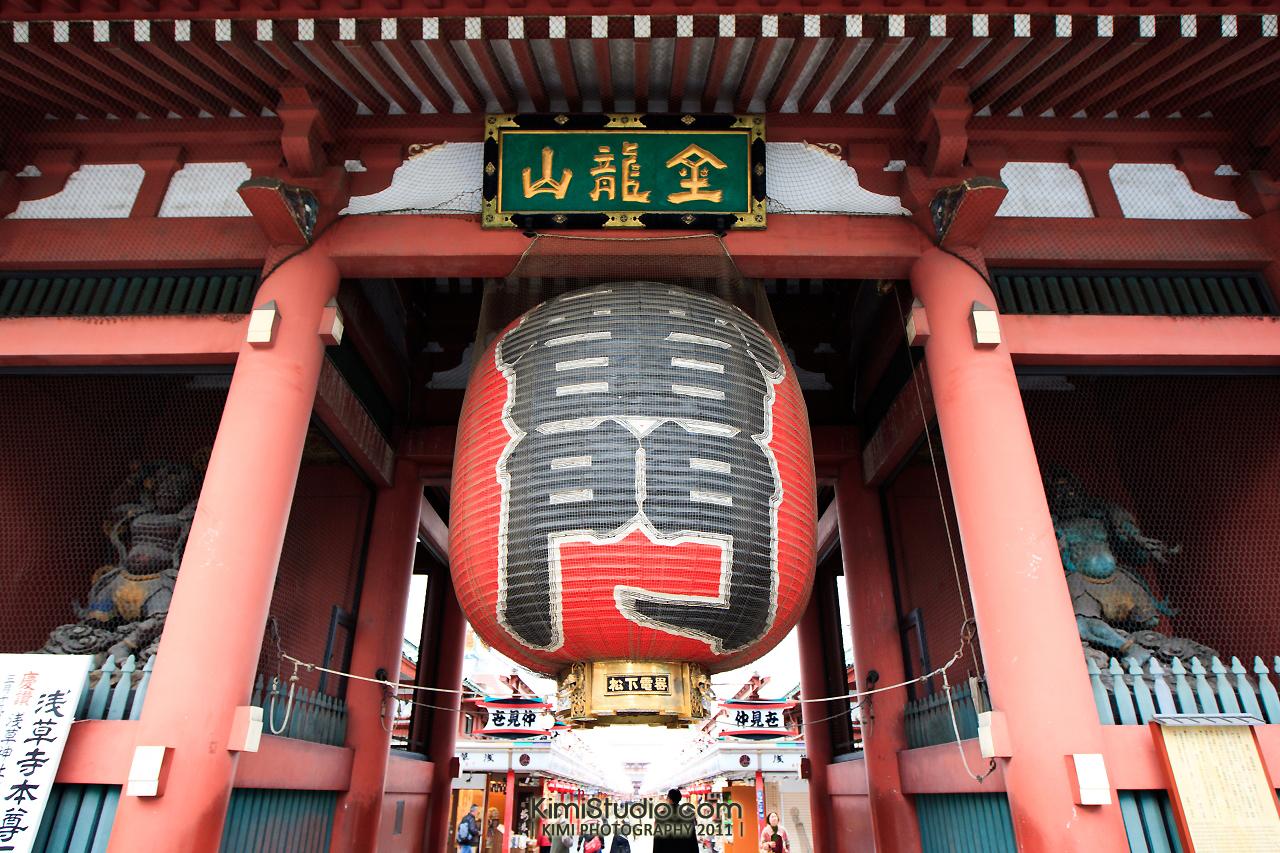 2011年 311 日本行-908