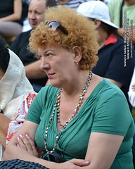 27 August 2011 » Tarafuri și Fanfare27 August 2011 » Tarafuri și Fanfare