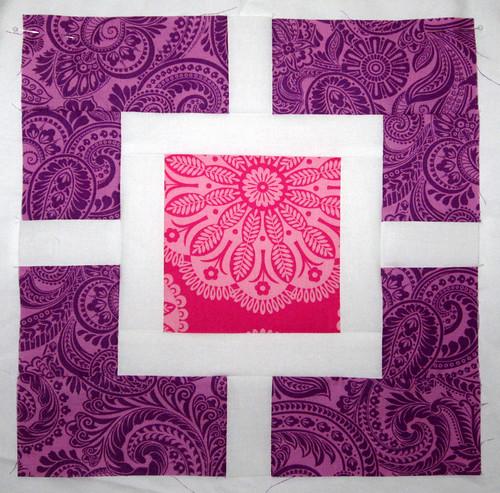 square block 2