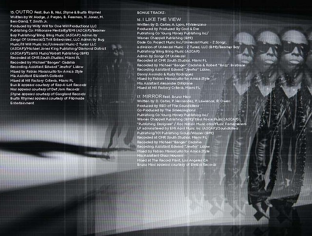 Digital Booklet - Tha Carter IV_Page_08