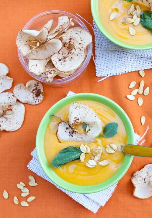 5_Pumpkin_soup