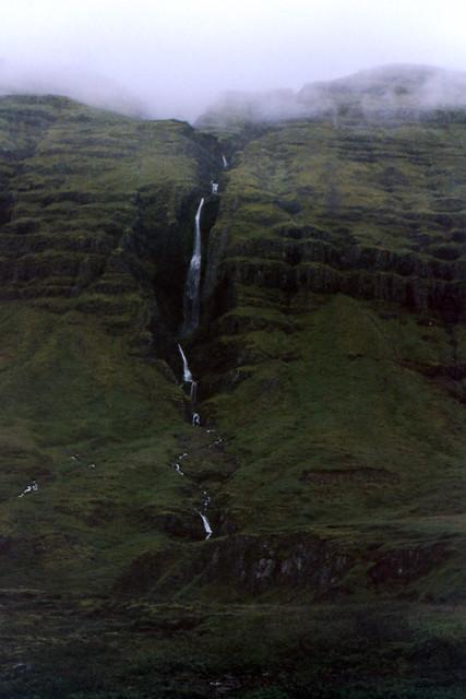 Austfirðir