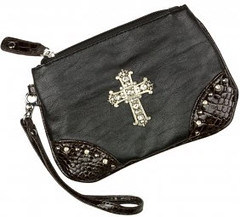 Reigning Clutch (Black) (Colourme Fashion Accessories) Tags: purse clutch handbags hangbag blackwallet leatherpurse fashionaccessories colourme womensbag ladyaccessories highfashionhandbags womensaccessories reigningclutchblack