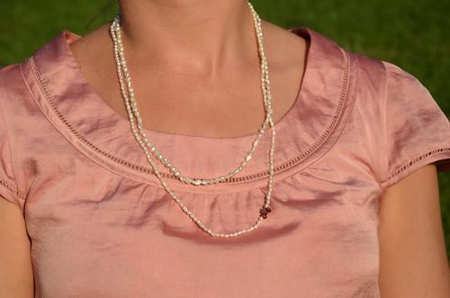 necklaces 090