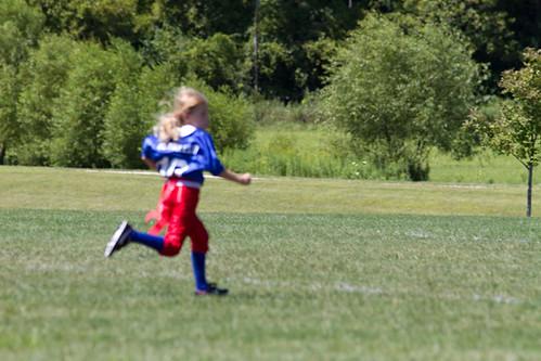 Carter Football 2011-42.jpg