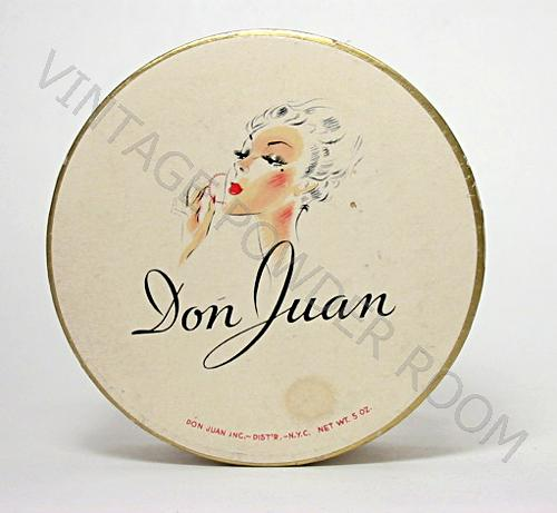 don_juan_face_powder_final