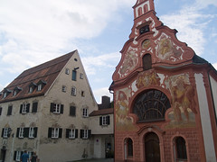"Fussen Germania • <a style=""font-size:0.8em;"" href=""https://www.flickr.com/photos/21727040@N00/6103635213/"" target=""_blank"">View on Flickr</a>"