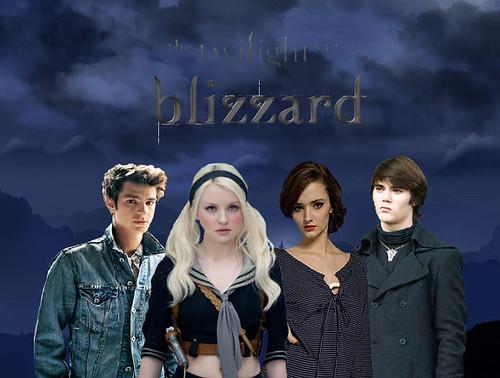 Blizzard |Decepção é como a neve. Com o tempo, derrete. - Página 3 6104659844_561bc66053