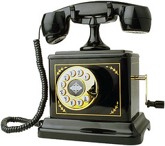 phoneold