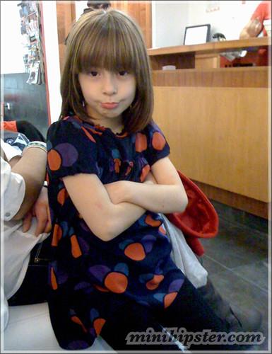 CONSTANZA... MiniHipster.com: kids street fashion (mini hipster .com)