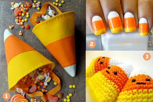candy corn 1