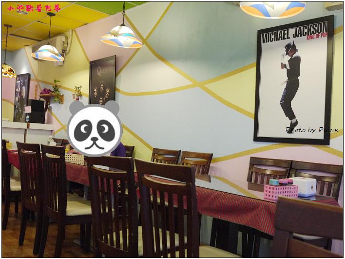 米蘭廚房 (5).JPG