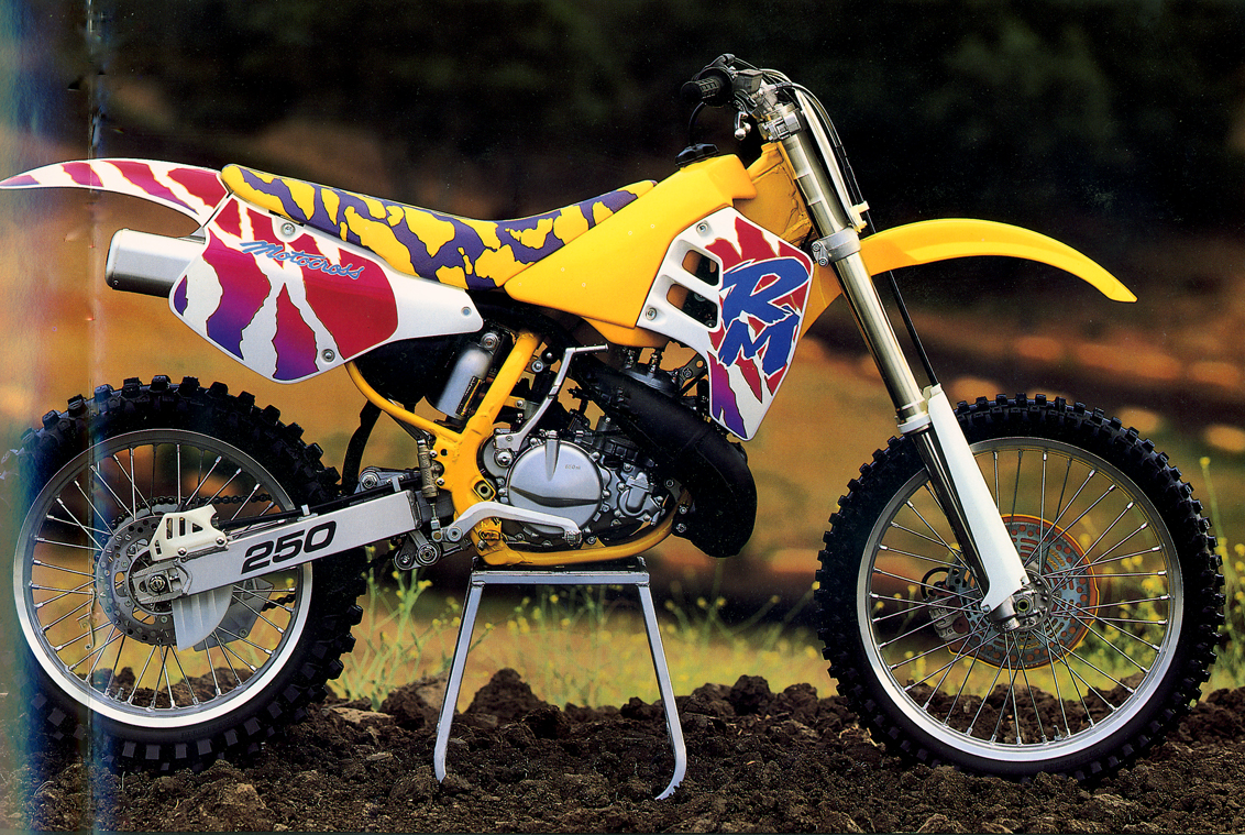 23 1990 S Dirt Bikes Ideas Bike Design Bike Dirt Bike