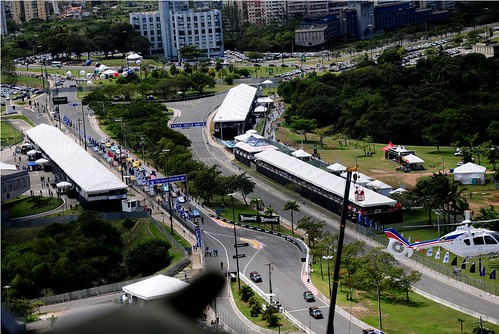 GP Bahia de Stock Car 2011