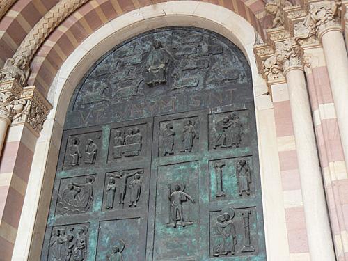 porte cathédrale speyer.jpg