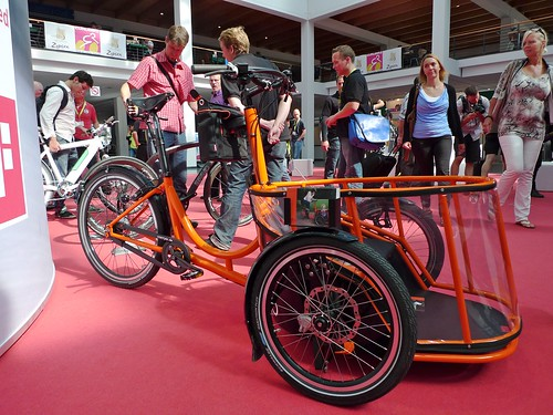eurobike-workcycles-2011 1