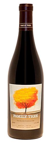 2009-familytree-red-bottle