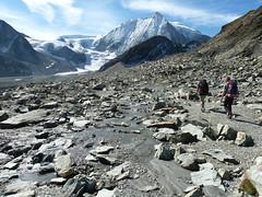 Empreinte Montagne trekking & randonnes (http://www.randonneetrekking.com) Tags: montagne zermatt voyages randonne aventure chamonixzermatt trekkng empreintemontagne agencetrekking