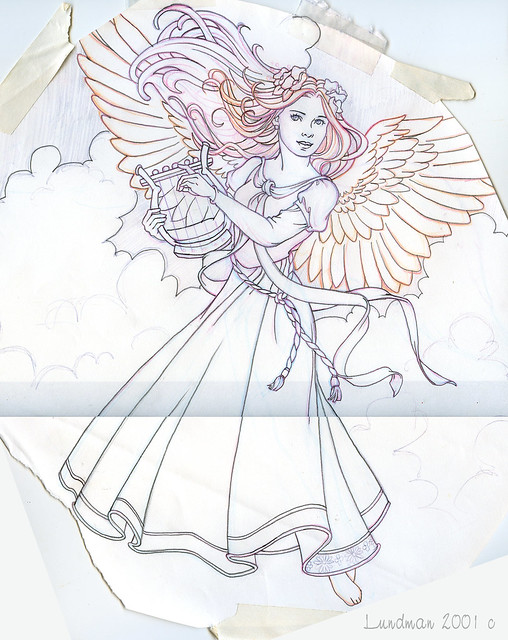 ANGEL2-V2-FINALPENCIL