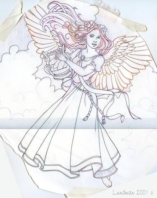 ANGEL2-V2-FINALPENCIL