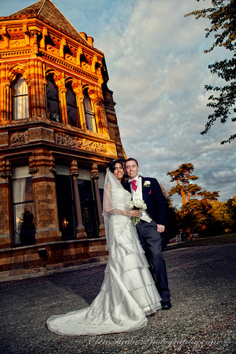 Wedding-Photography-Ettington-Park-Hotel-S&C-Elen-Studio-Photography-s-037.jpg