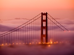 This is a journey (SF Lghts) Tags: deleteme5 deleteme deleteme2 deleteme3 deleteme4 deleteme6 sunrise saveme4 saveme5 saveme6 saveme savedbythedeletemegroup saveme2 saveme3 saveme7 saveme10 goldengatebridge saveme8 saveme9 hawkhill olympusep1