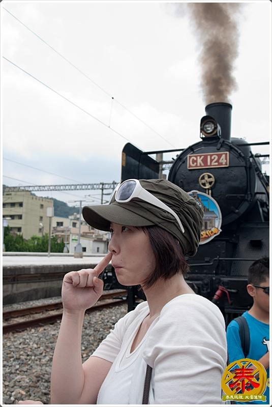舊山線老火車之旅 (11)